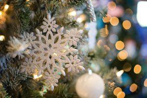 campaña de Navidad para tu comercio